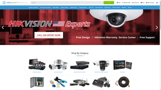 123securityproducts.com reviews