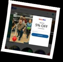 bowlersmart.com reviews