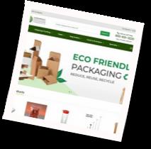 dancopackagingproducts.com reviews