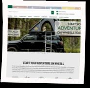 hitchweb.com reviews