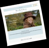 Rainhatcollection.com reviews