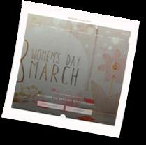 ukrainegiftdelivery.com reviews